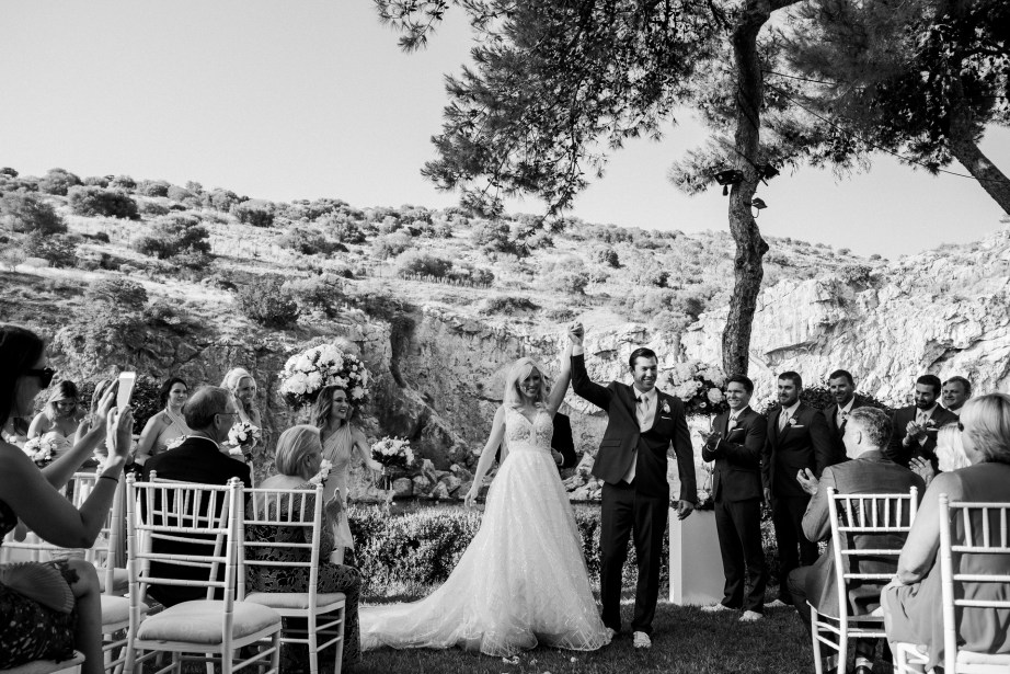 Lake_vouliagmeni_greece_weddings_nicole_caldwell_42