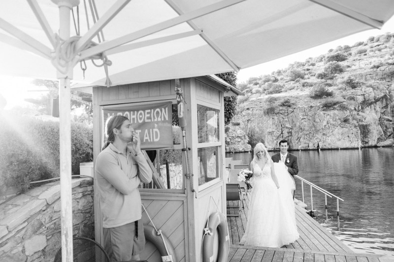 Lake_vouliagmeni_greece_weddings_nicole_caldwell_61