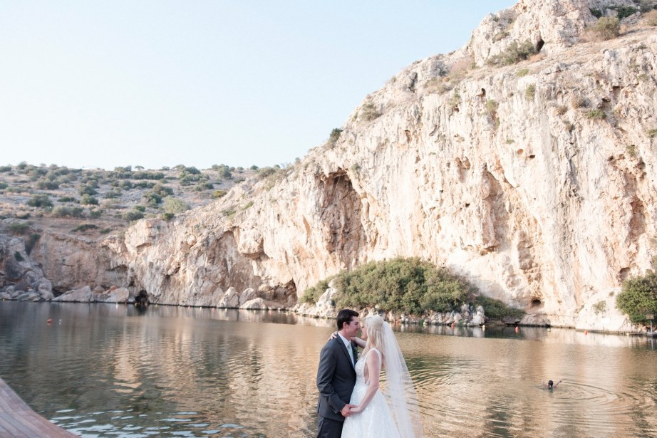 Lake_vouliagmeni_greece_weddings_nicole_caldwell_66