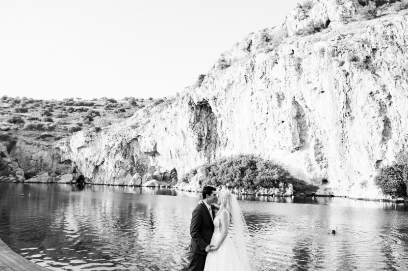 Lake_vouliagmeni_greece_weddings_nicole_caldwell_67