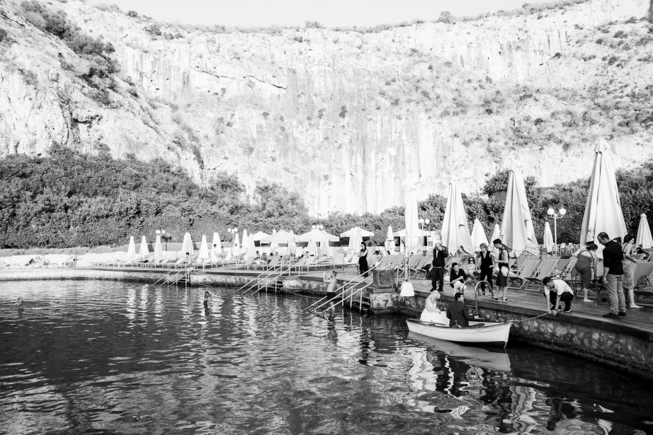 Lake_vouliagmeni_greece_weddings_nicole_caldwell_69