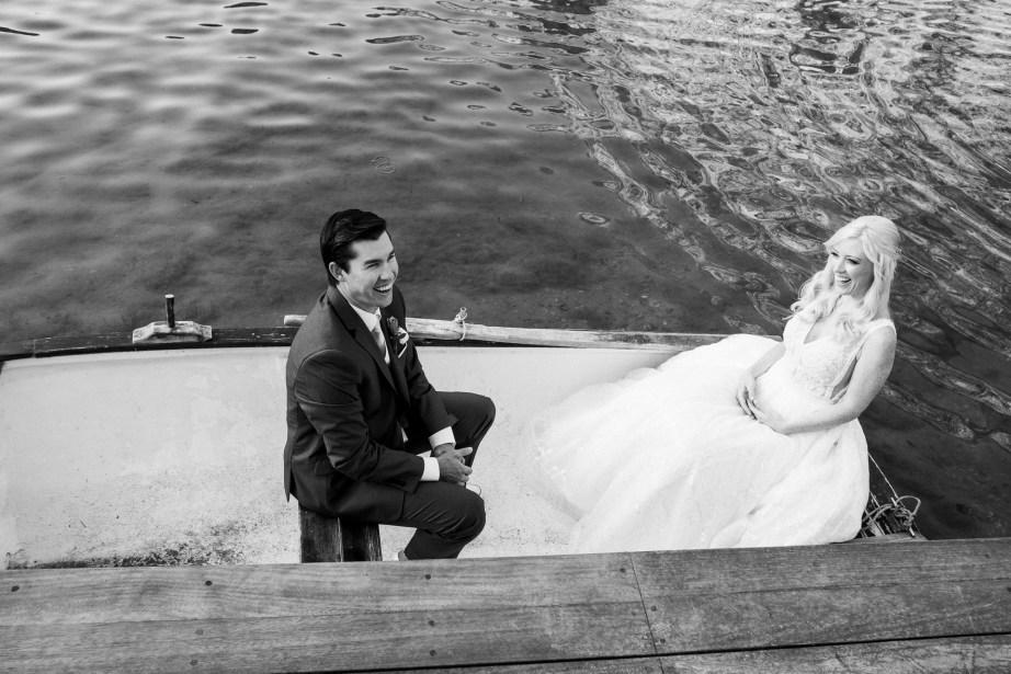 Lake_vouliagmeni_greece_weddings_nicole_caldwell_72