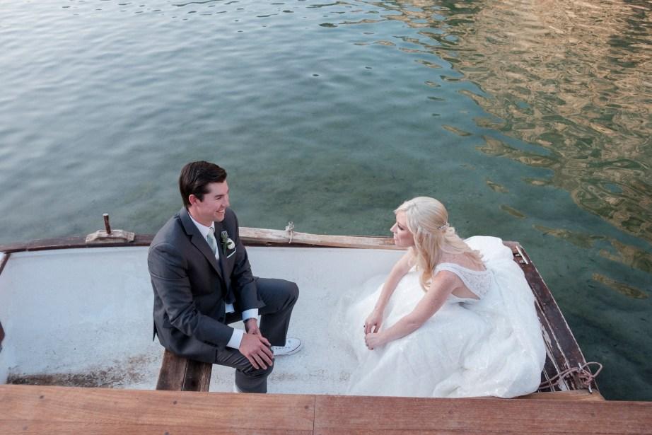 Lake_vouliagmeni_greece_weddings_nicole_caldwell_74