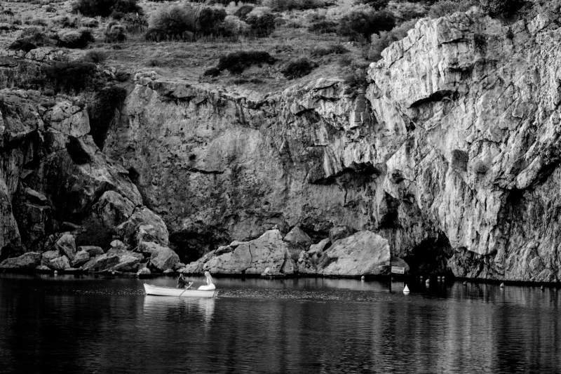 Lake_vouliagmeni_greece_weddings_nicole_caldwell_82