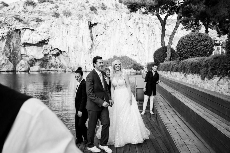Lake_vouliagmeni_greece_weddings_nicole_caldwell_84