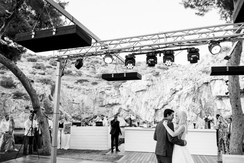 Lake_vouliagmeni_greece_weddings_nicole_caldwell_85