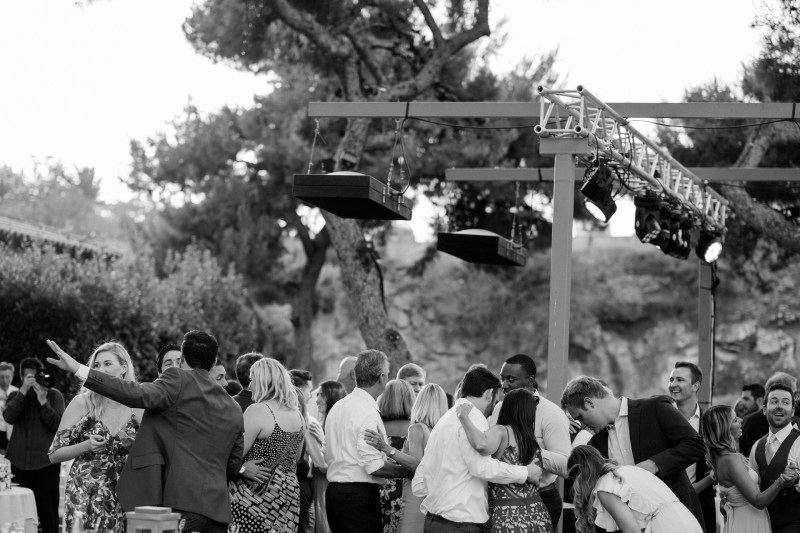 Lake_vouliagmeni_greece_weddings_nicole_caldwell_89