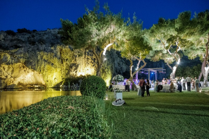 Lake_vouliagmeni_greece_weddings_nicole_caldwell_99