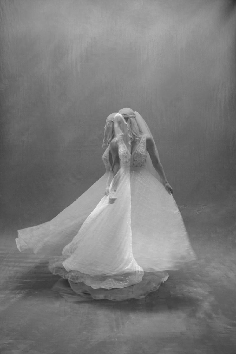 bridal_formal_studio_shoot_nicole_caldwell05