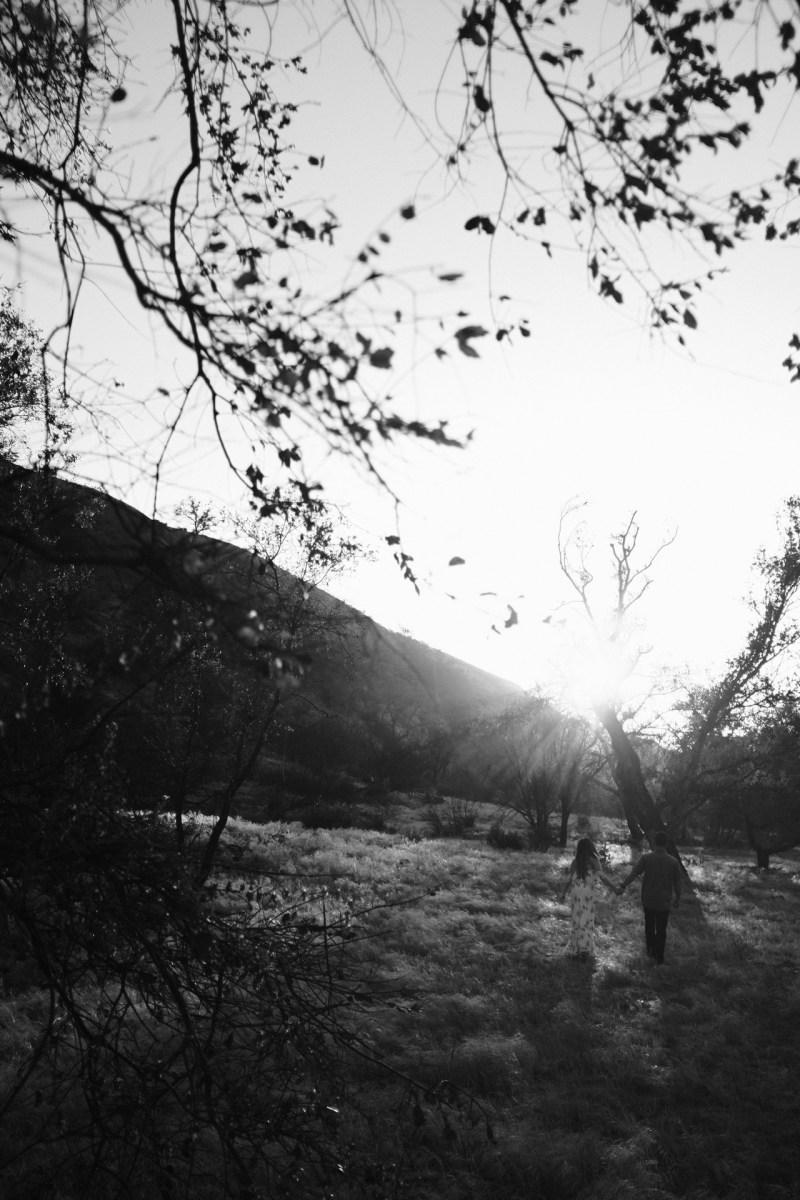 orange county park photographey engagement nicole caldwell02
