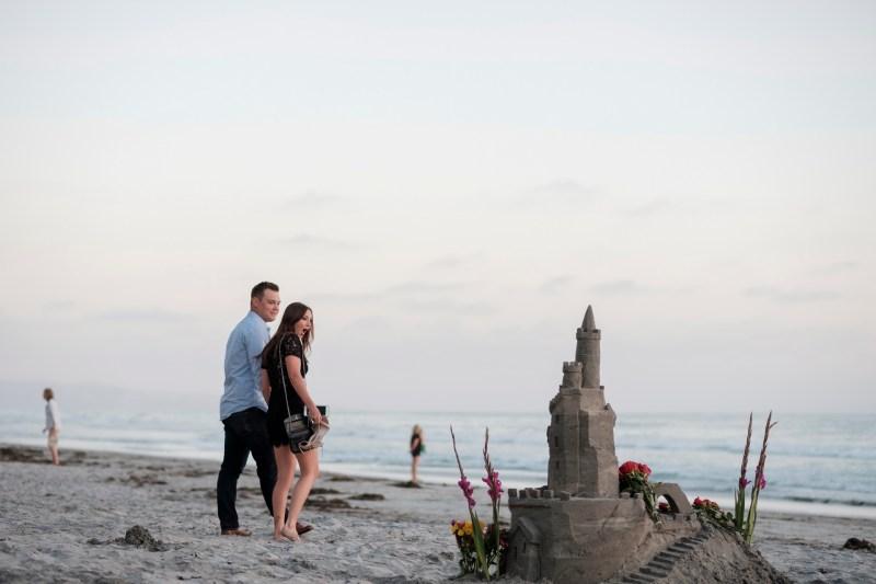 suprise_proposal_engagement_photographer_solana_beach_nicole_caldwell07