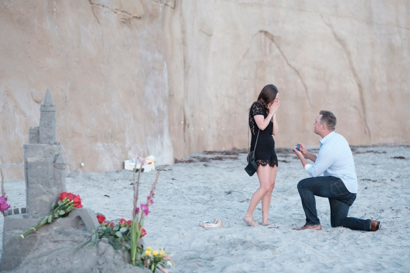 suprise_proposal_engagement_photographer_solana_beach_nicole_caldwell12