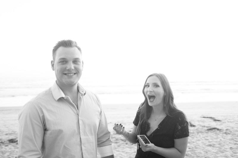 suprise_proposal_engagement_photographer_solana_beach_nicole_caldwell19
