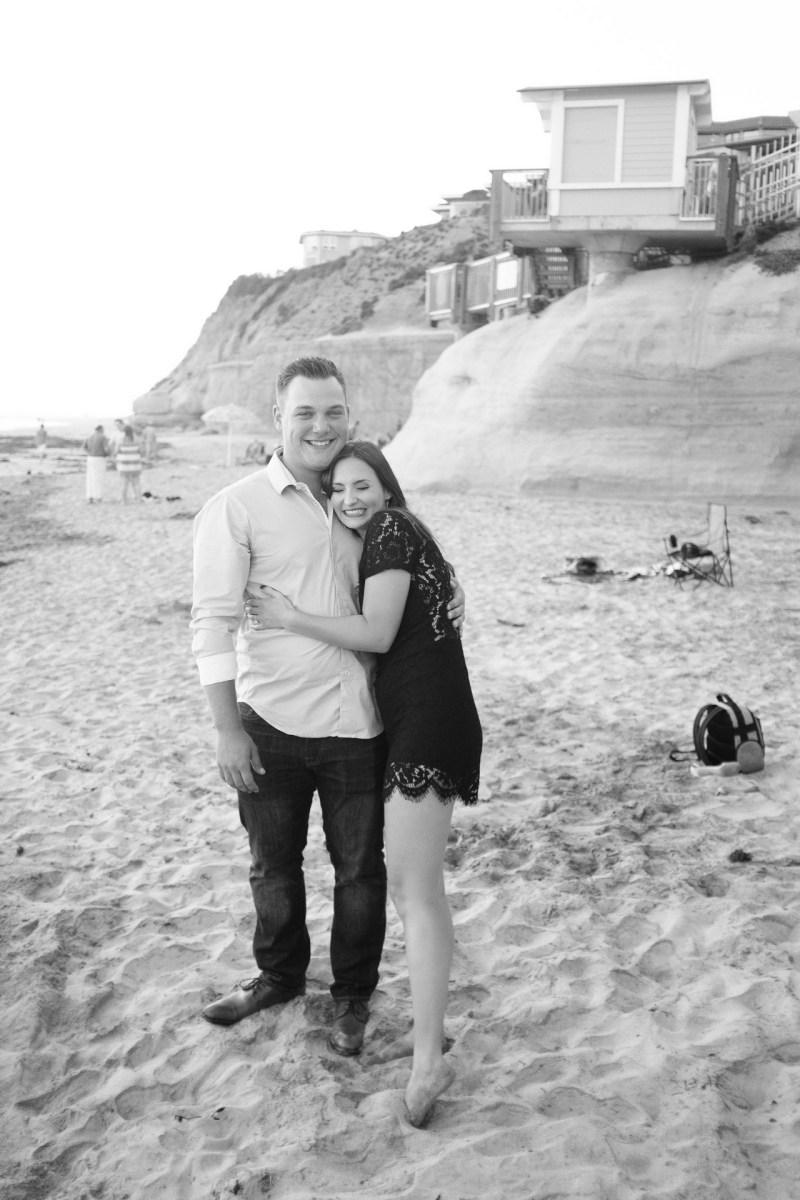 suprise_proposal_engagement_photographer_solana_beach_nicole_caldwell24