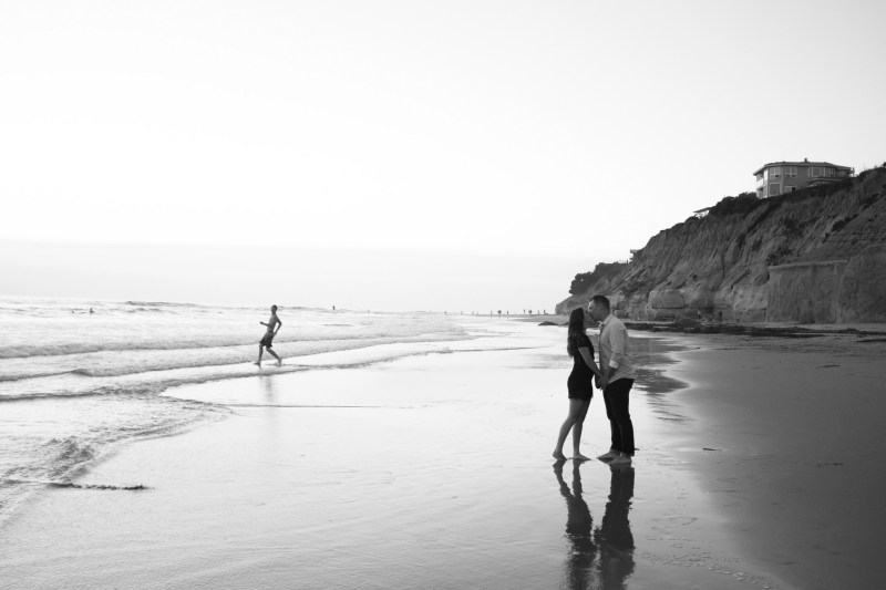 suprise_proposal_engagement_photographer_solana_beach_nicole_caldwell30