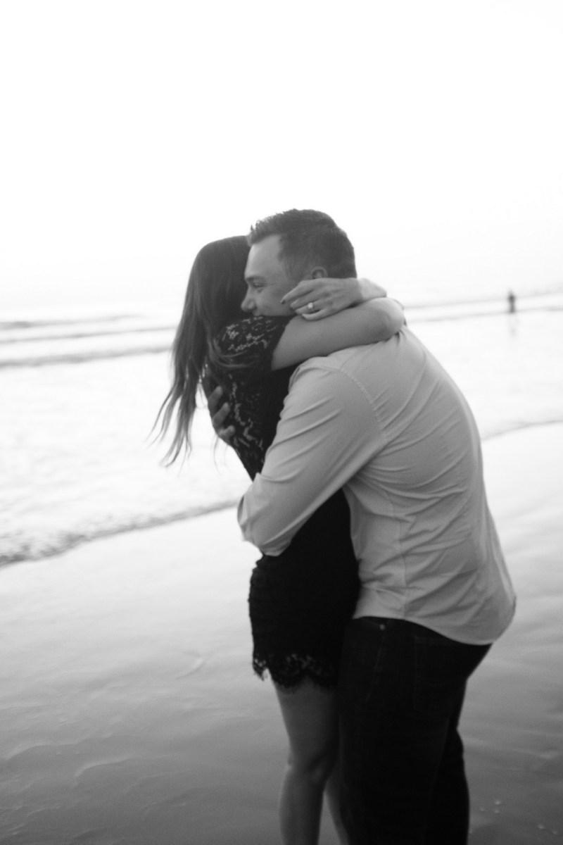 suprise_proposal_engagement_photographer_solana_beach_nicole_caldwell31
