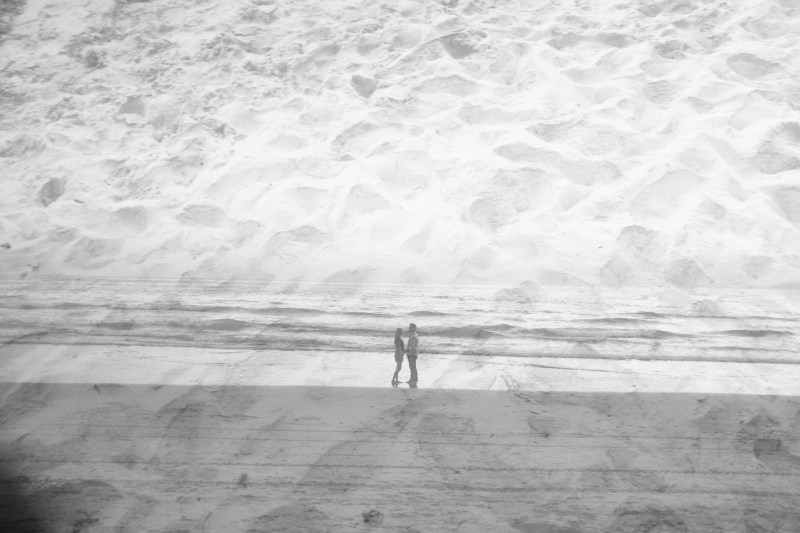 suprise_proposal_engagement_photographer_solana_beach_nicole_caldwell41