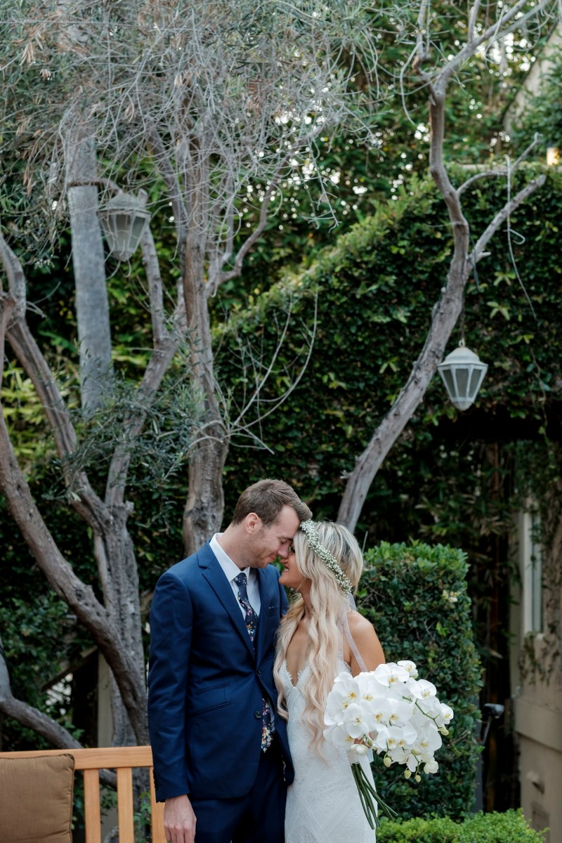 surf and sadn resort weddings laguna beach intimate by nicole caldwell 18