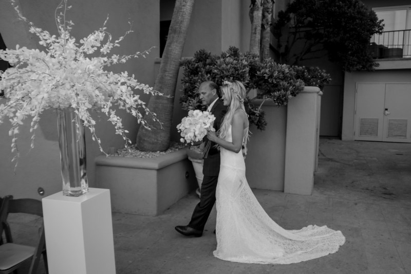 surf and sadn resort weddings laguna beach intimate by nicole caldwell 29