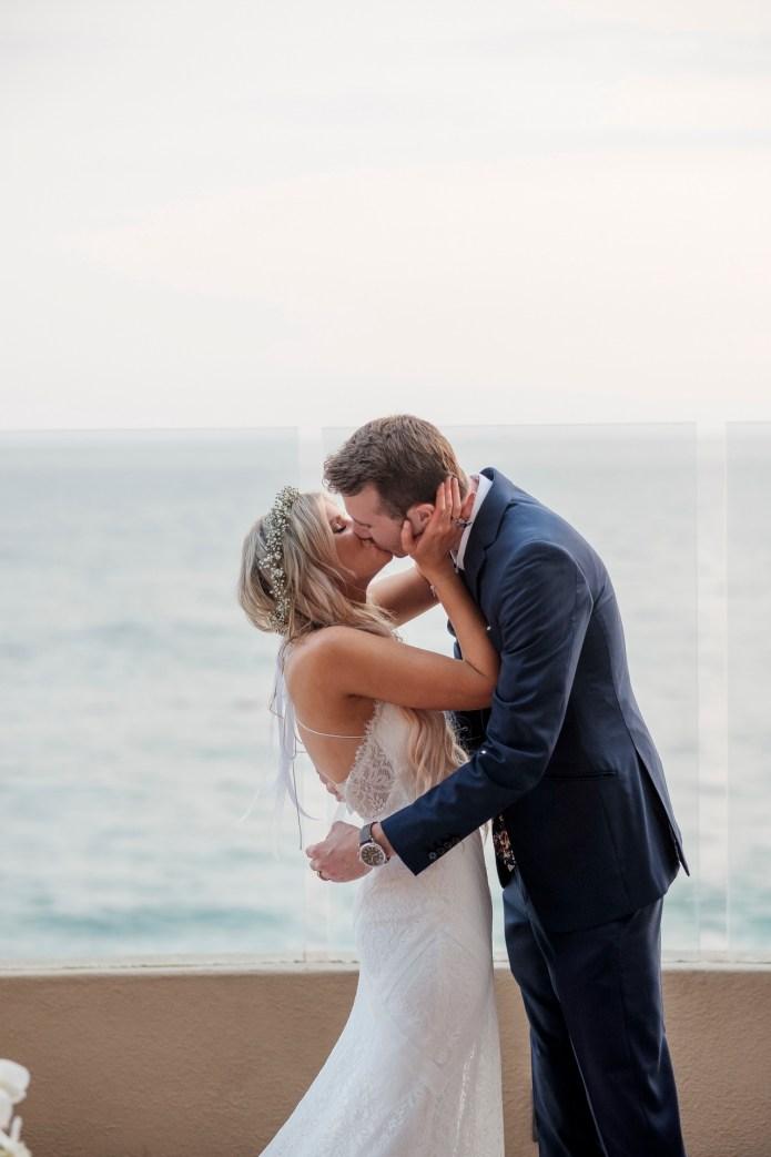 surf and sadn resort weddings laguna beach intimate by nicole caldwell 45
