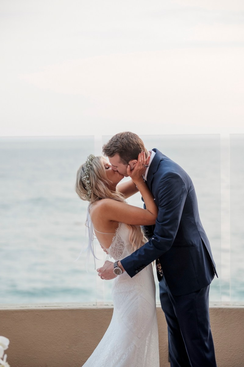 surf and sadn resort weddings laguna beach intimate by nicole caldwell 45