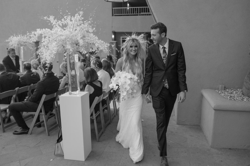 surf and sadn resort weddings laguna beach intimate by nicole caldwell 49