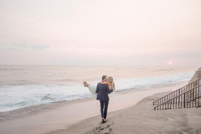surf and sadn resort weddings laguna beach intimate by nicole caldwell 70