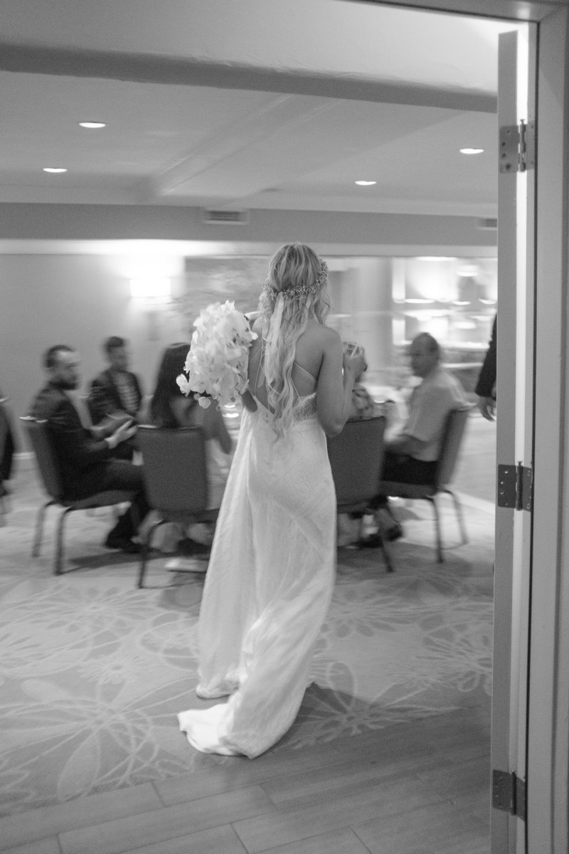 surf and sadn resort weddings laguna beach intimate by nicole caldwell 80