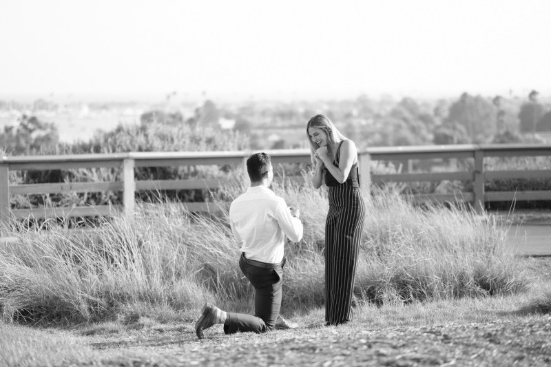 surprise_proposal_photographer_nicole_caldwell_newport_beach_02