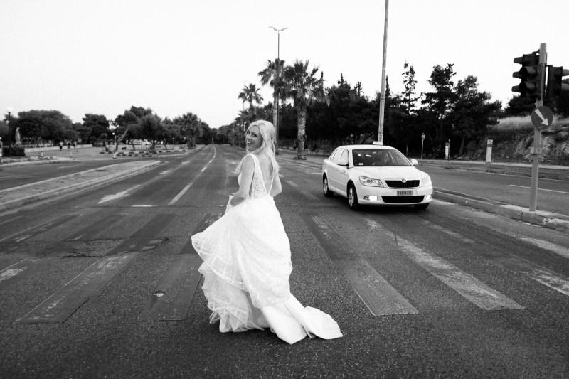 trash the dress greece destination wedding photographer nicole caldwell 01
