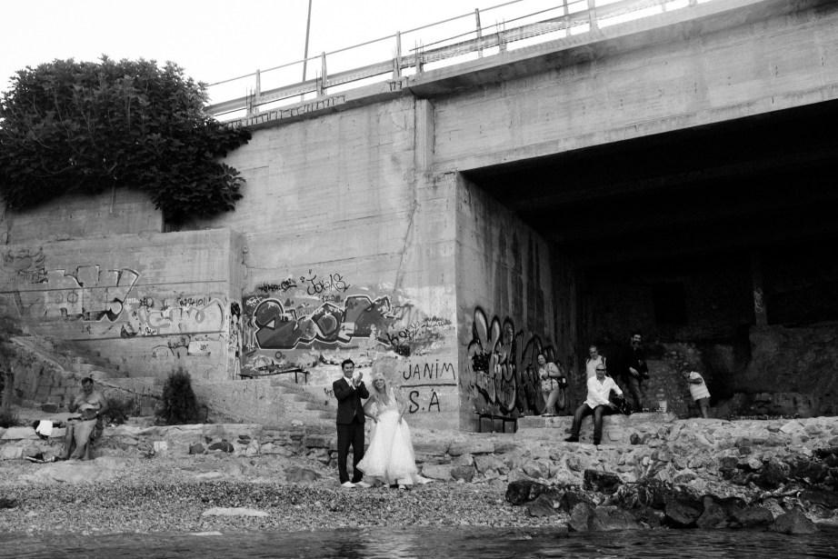 trash the dress greece destination wedding photographer nicole caldwell 05
