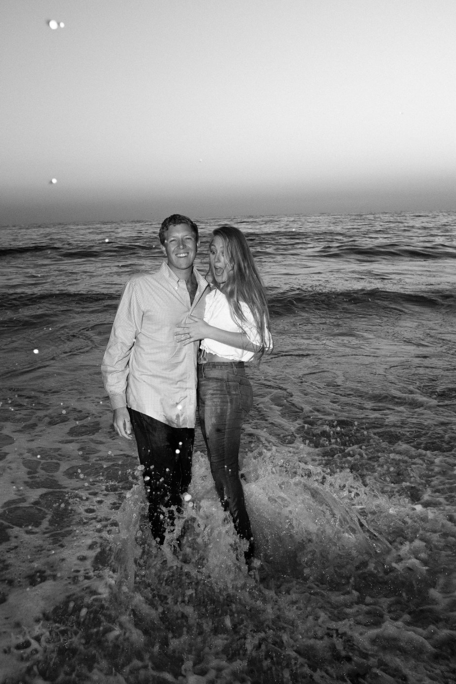 engagement photos in laguna beach nicole caldwell photographer18