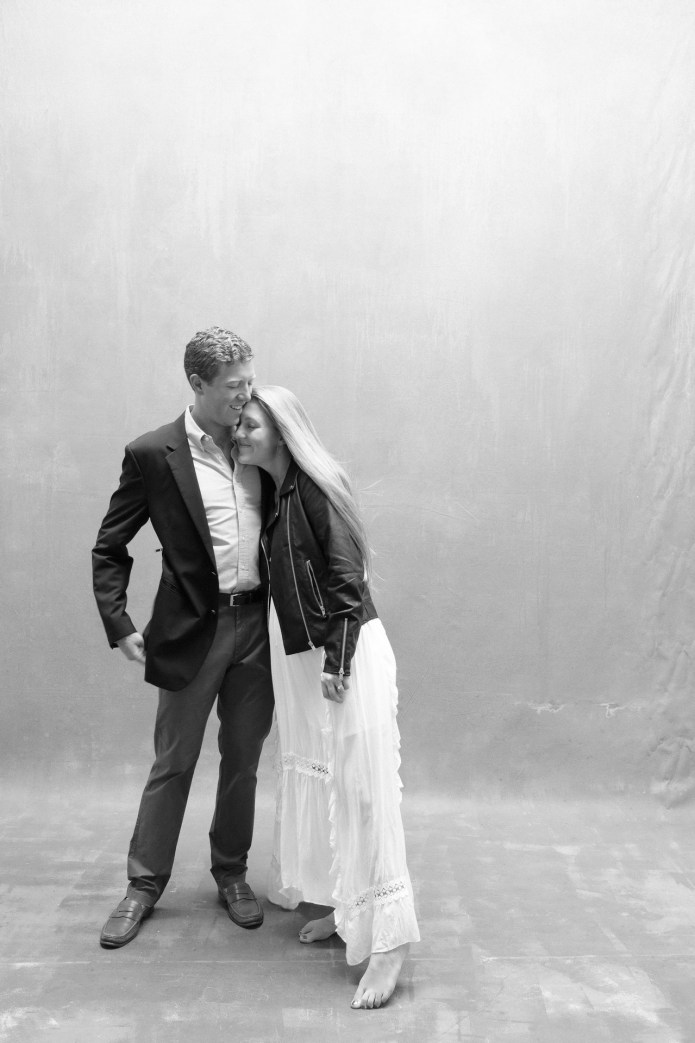 engagement photos in the studio los angeles photographer nicole caldwell 03