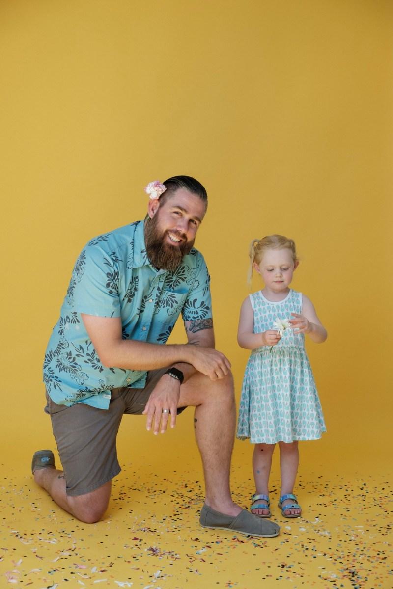 family photography studio orange county nicole caldwell 08