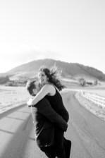 madonna_inn_engagement_photos_Nicole_caldwell_photo_30