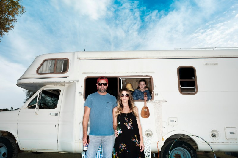 Happy_campers_nicole_caldwell_0092_resize