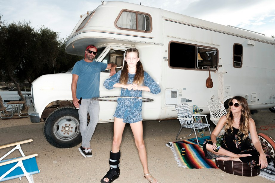 Happy_campers_nicole_caldwell_0104_resize