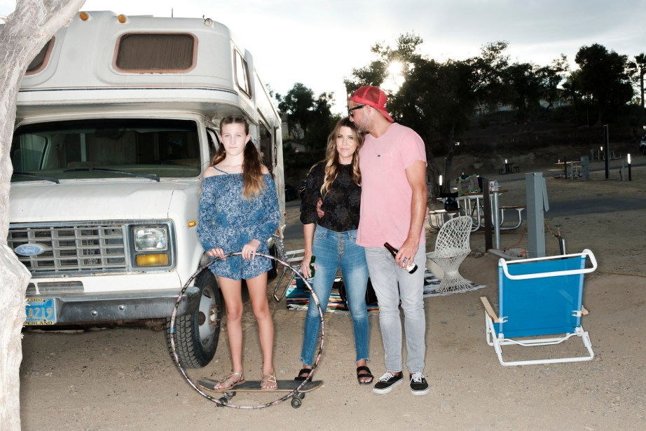 Happy_campers_nicole_caldwell_0135_resize