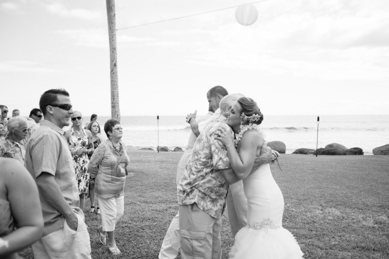 maui destination wedding venue plantation house by nicole caldwell096