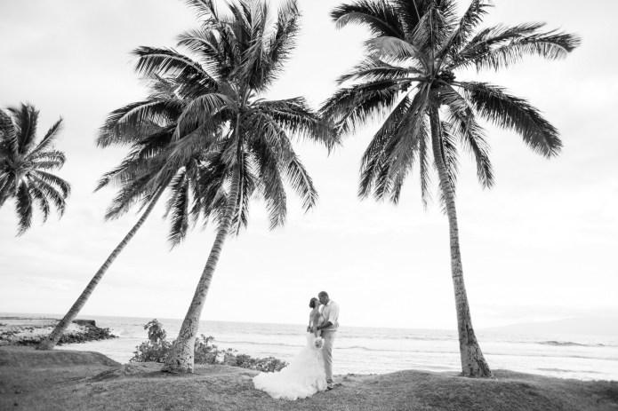 maui destination wedding venue plantation house by nicole caldwell101