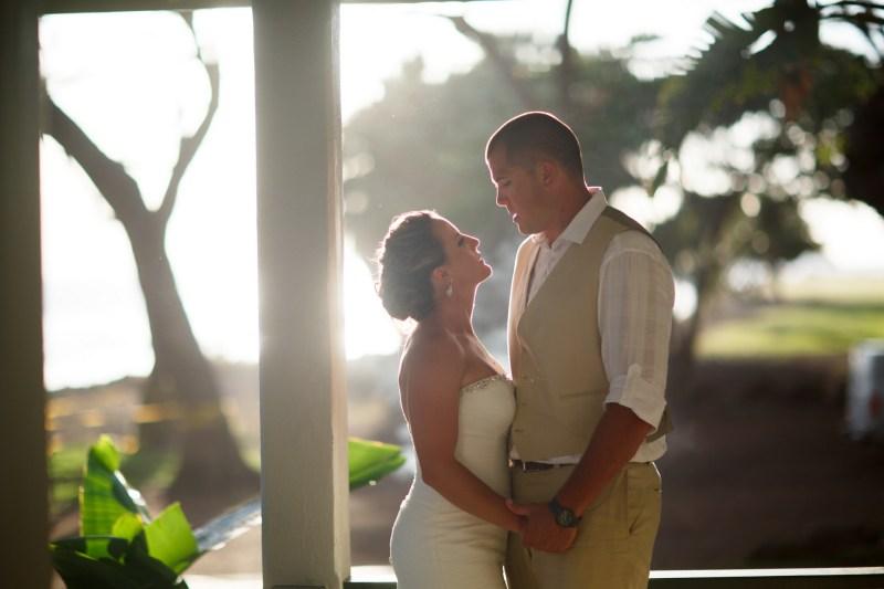 maui destination wedding venue plantation house by nicole caldwell113