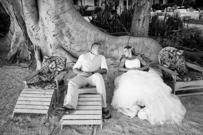 maui destination wedding venue plantation house by nicole caldwell118