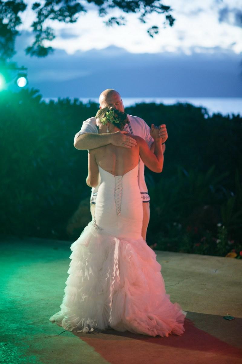 maui destination wedding venue plantation house by nicole caldwell121