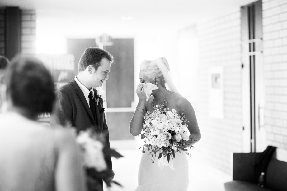 7 degrees wedding photographer nicole caldwell lagnua beach 02