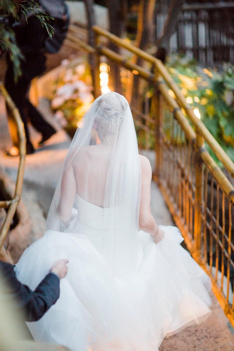 7 degrees wedding photographer nicole caldwell lagnua beach 19