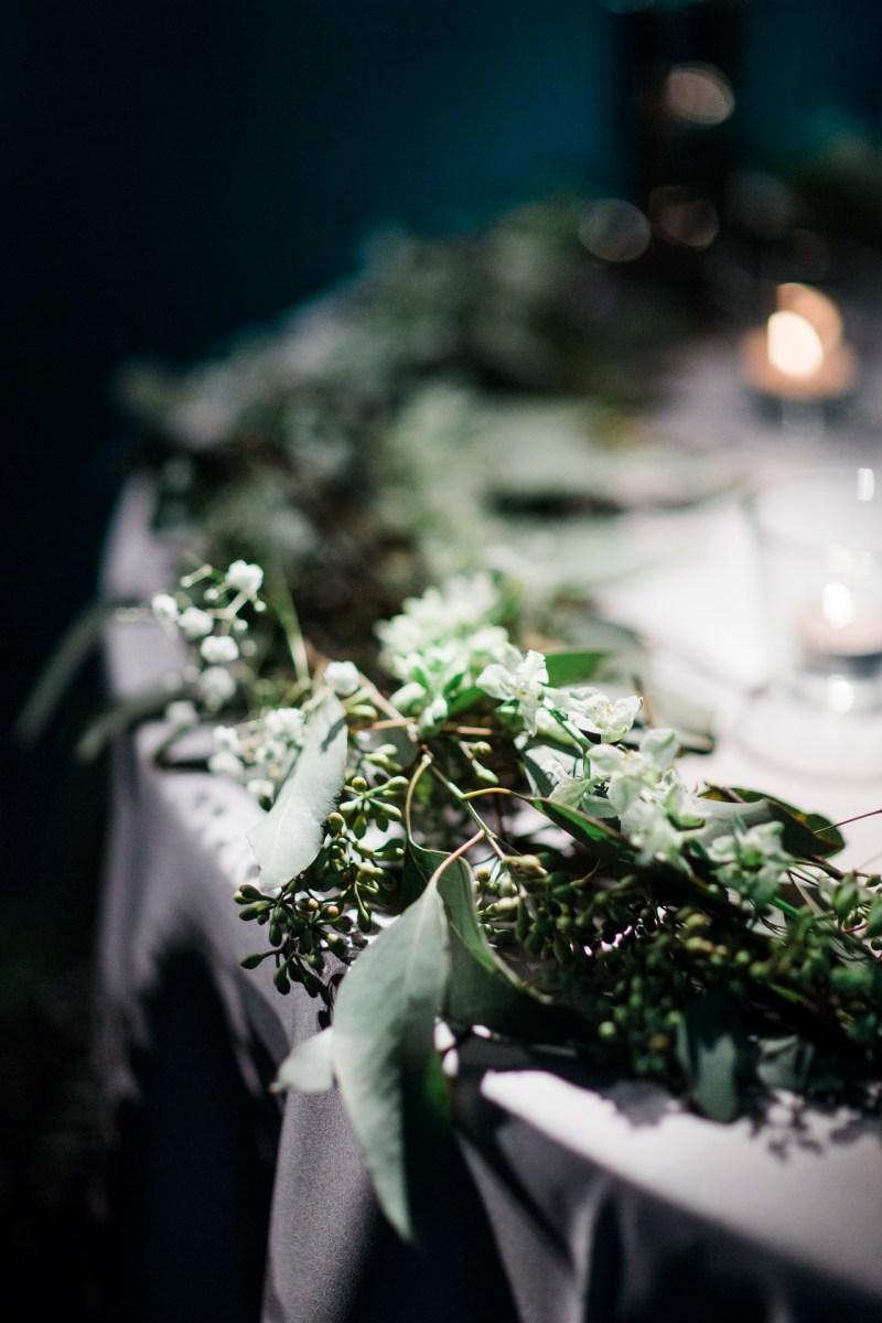 7 degrees wedding photographer nicole caldwell lagnua beach 29