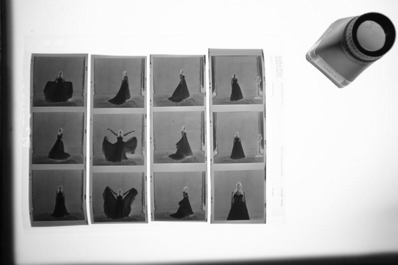 darkroom printing nicole caldwell 01