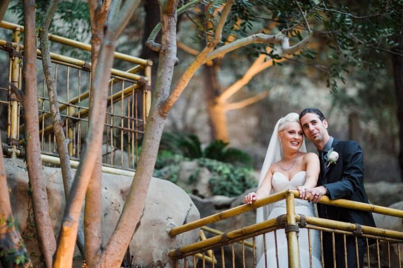 seven degrees weddings laguna beach nicole caldwell studio 06