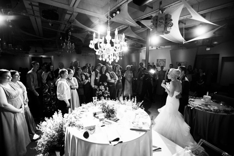 seven degrees weddings laguna beach nicole caldwell studio 19
