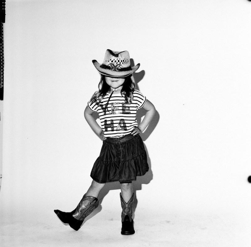 kids_photographer_film_nicole_caldwell_orange_county_01